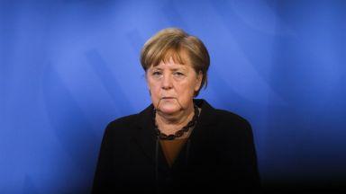 """Може ли """"Северен поток-2"""" да бъде убит: В Берлин се питат има ли смисъл проектът"""