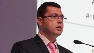 Приоритет за енергийния пазар е завършването на свързванията, най-вече с Румъния