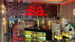 Ново луксозно изживяване с Monte Casino за тези, които търсят повече