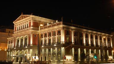 """Виенската филхармония кани на летен концерт под мотото """"Копнения по далнините"""""""