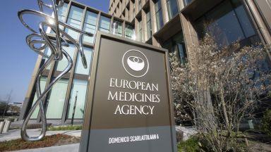 Johnson & Johnson ще възобнови доставките за Европа на ваксината си срещу Covid-19