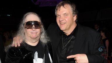 Почина авторът на хитови песни на Бони Тайлър и Селин Дион