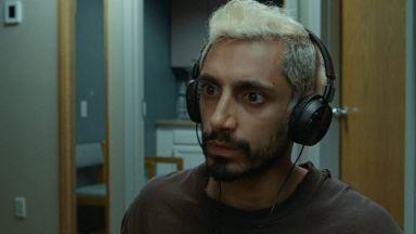 """Номинираният за """"Оскар"""" """"Без звуци в живота"""" фокусира вниманието върху културата, създадена от глухи хора"""