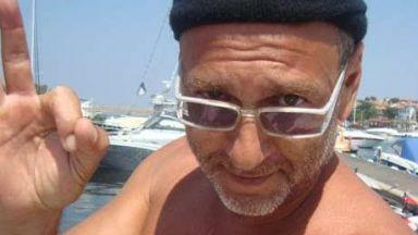 Любен Дилов отговори на туристическия бранш: Вероятността да стана министър клони към нула