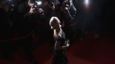 """Стилистите очакват с нетърпение церемонията за наградите """"Оскар"""""""