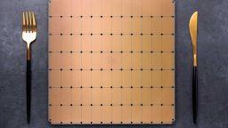 Представиха наследника на най-големия процесор в света