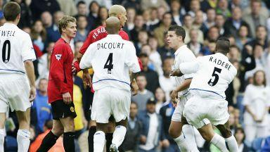 """Юнайтед срещу Юнайтед! Една класика се завръща на """"Елън Роуд"""""""