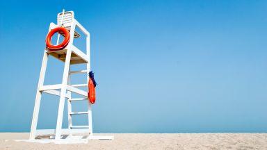 7 безстопанствени плажа по Северното Черноморие ще имат спасители това лято