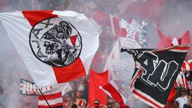 Няма да ги унищожи Суперлигата, но местните футболни първенства в Европа изглеждат обречени