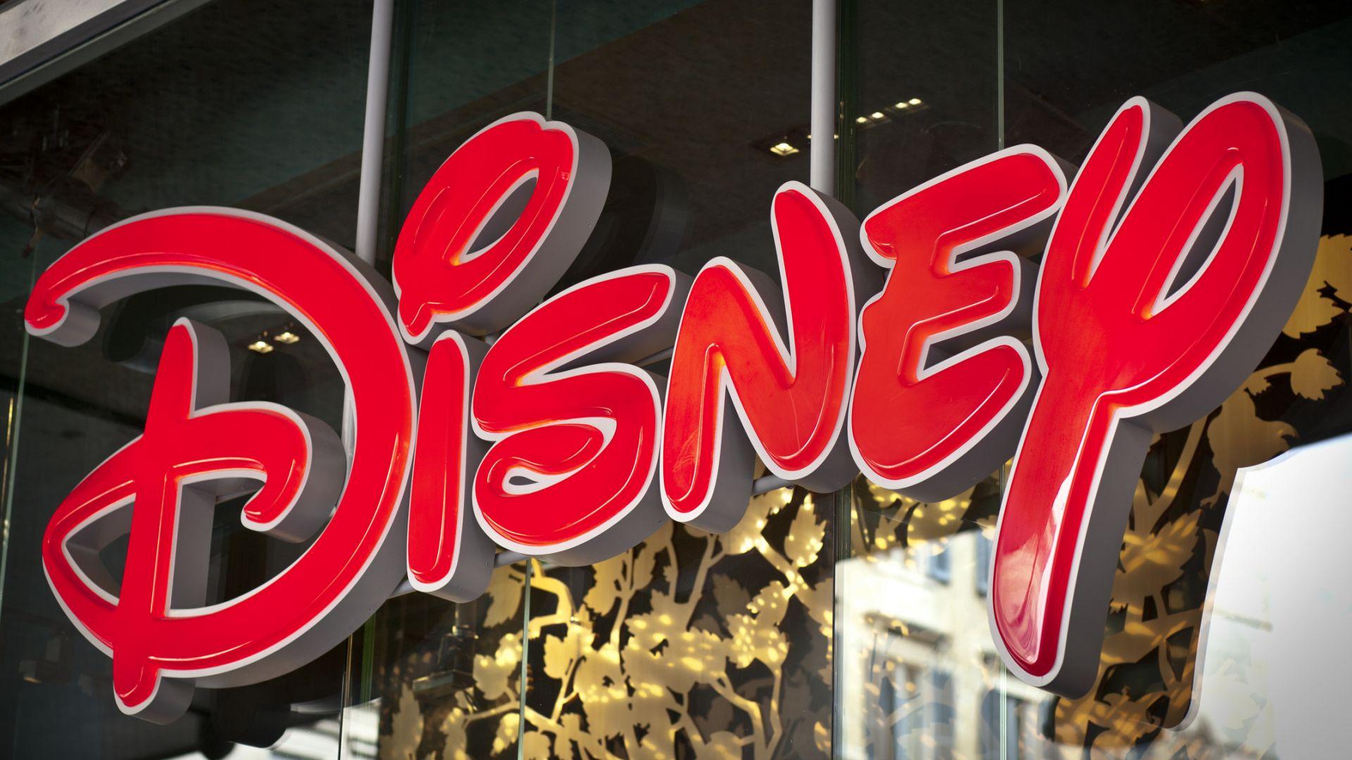 Disney ще излъчва филми на Sony Pictires в платформите и телевизионните си канали