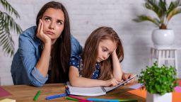 10 детски загадки, които ще затруднят всеки възрастен