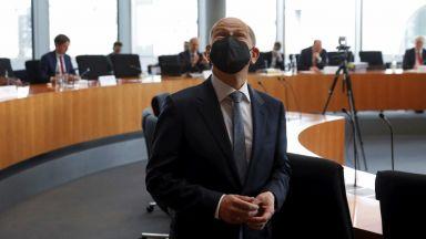 """След скандала Wirecard германският регулатор ще получи """"по-остри зъби"""""""