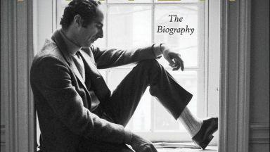 Издателство спря разпространението на биография на Филип Рот заради сексуални обвинения срещу автора й
