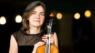 В навечерието на Великден Софийската филхармония представя Реквием от Моцарт