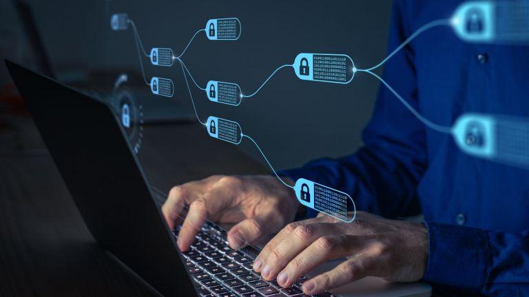 Блокчейн технологията прави невъзможно създаването на фалшиви криптовалути