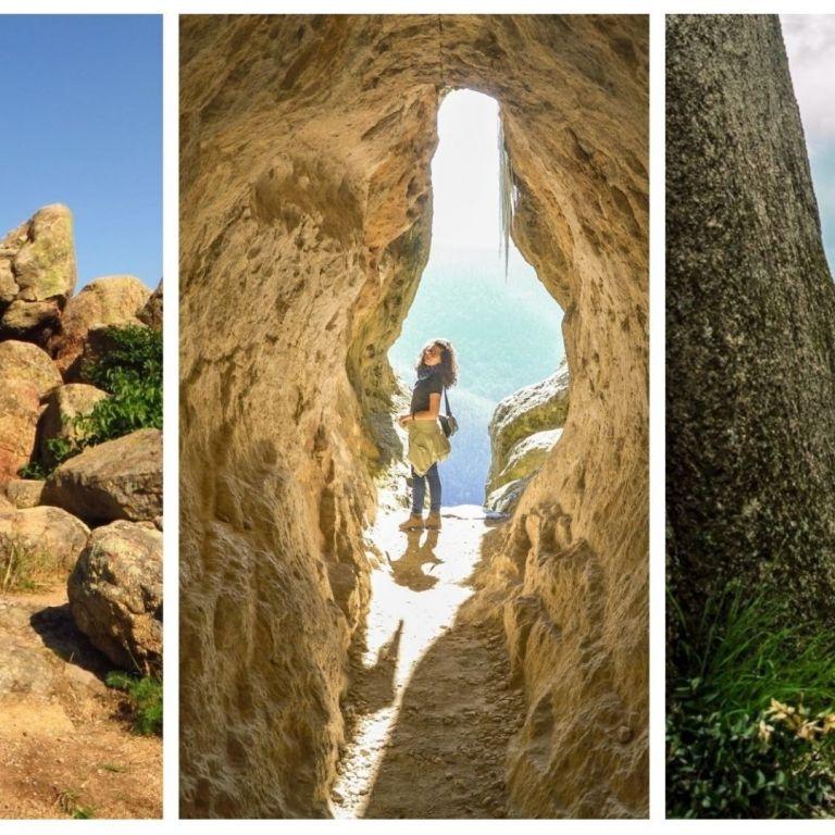 5 от най-мистичните места в България