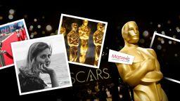 Треска за Оскари:  Как маските ще влязат в историята и драмата зад един от фаворитите
