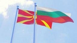 Австрийският външен министър: Готови сме да посредничим в спора София-Скопие