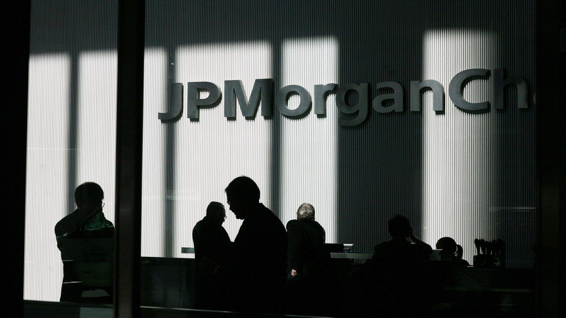 Финансовият гигант зад Суперлигата: Очевидно сбъркахме в преценката