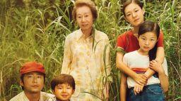 """Тазгодишните награди """"Оскар"""" бележат """"премиери"""" за много азиатски актьори и кинодейци"""