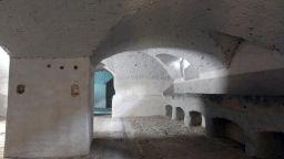 """Галерия """"Уфици"""" ще покаже неизвестни творби при откриването си през май"""