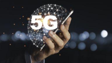 Huawei постига рекордни 5G скорости в Москва