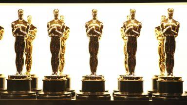 """Церемонията за наградите """"Оскар"""" през 2022 г. ще е през март"""