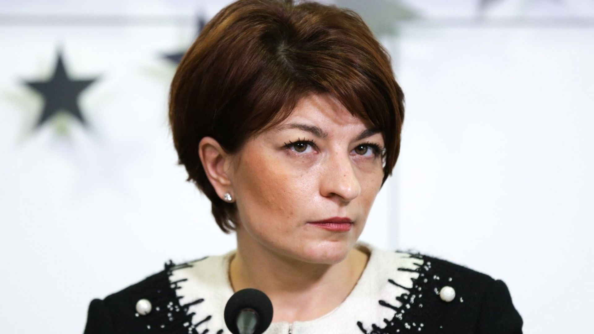 Десислава Атанасова: За президента, Васил Божков, шпионажа за Русия и спецслужбите