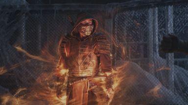 """""""Mortal Kombat: Филмът"""" оглави бокс-офис класацията на Северна Америка"""