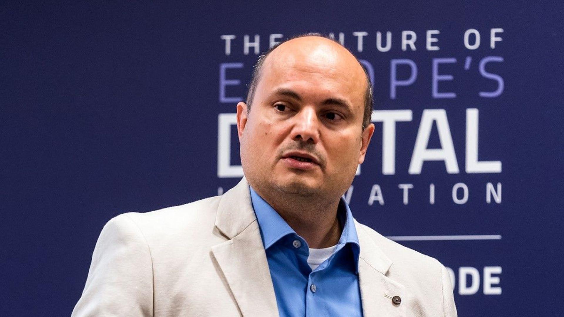 Европейският институт за насърчаване на иновациите (ЕIT digital) предлага помощ за стартиращи IT компании
