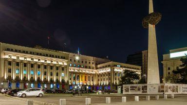 В Румъния събраха над 175 000 подписа, за да има таван на цената на тока и газа