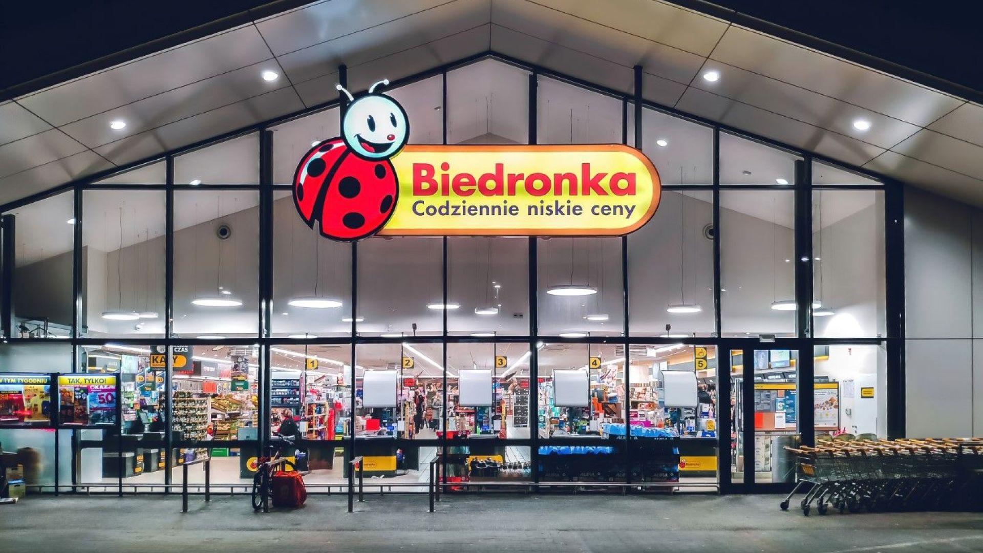 Поляците, излъгани в патриотичния си избор: Втора глоба за най-голямата верига супермаркети