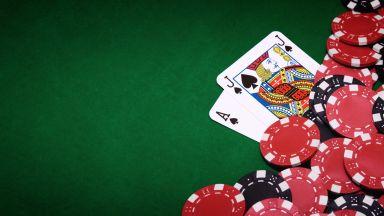 Разнообразие от покер игри на онлайн пазара