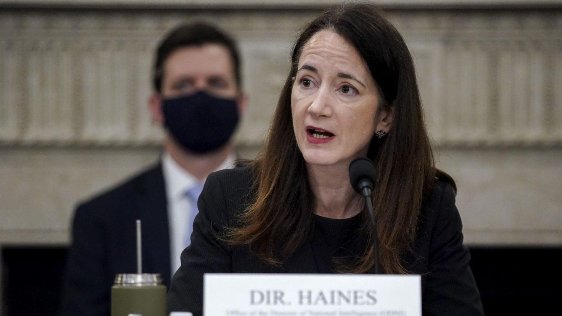 САЩ създават център срещу злонамерени чужди намеси