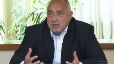 Борисов е увеличил с малко спестяванията си, Кирил Петков обяви над 1 млн. лв. в чужбина