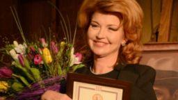 Диана Митева оглави Асоциацията на банките в България