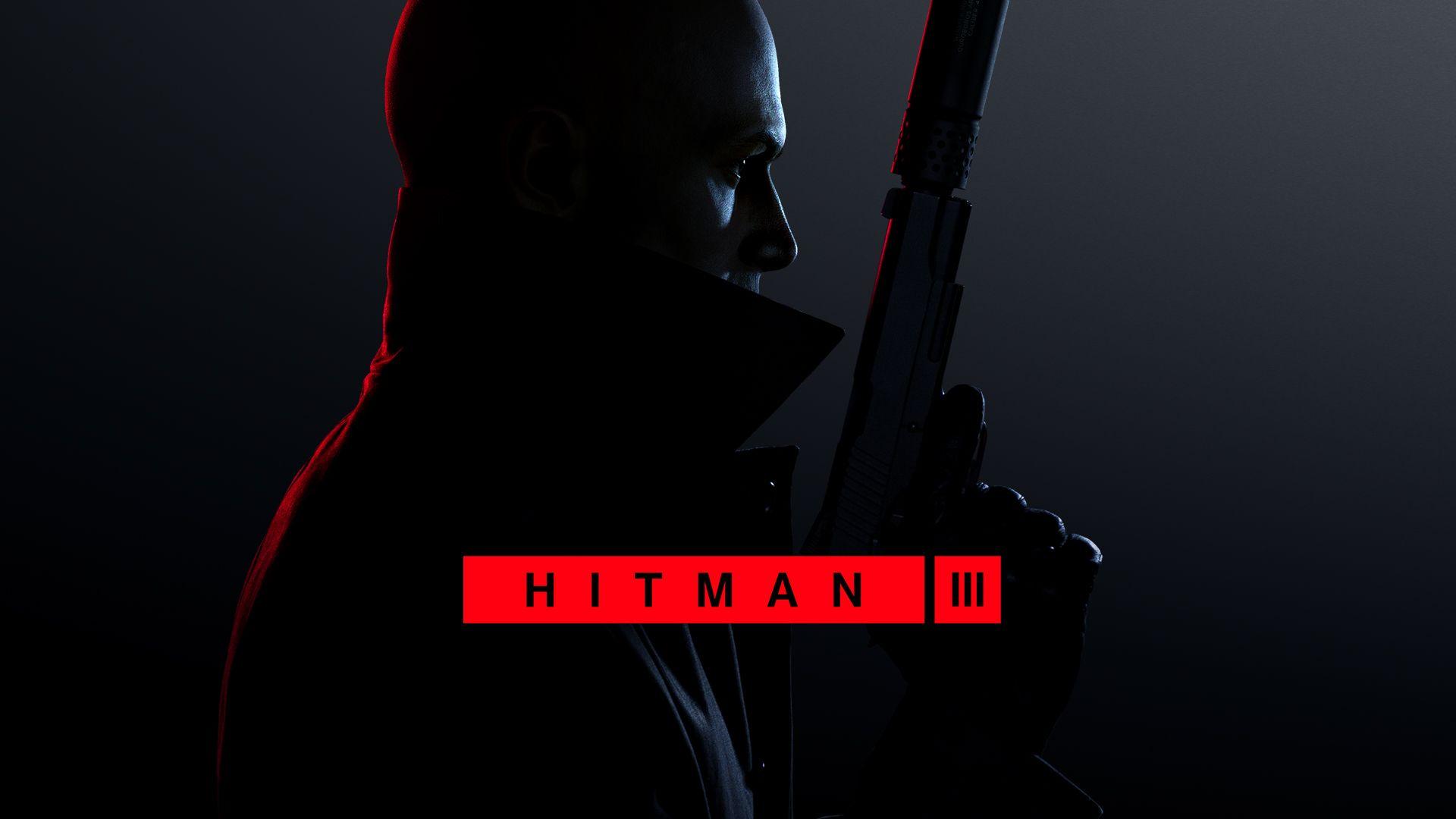 Hitman 3: Перфектният симулатор за наемни убийци