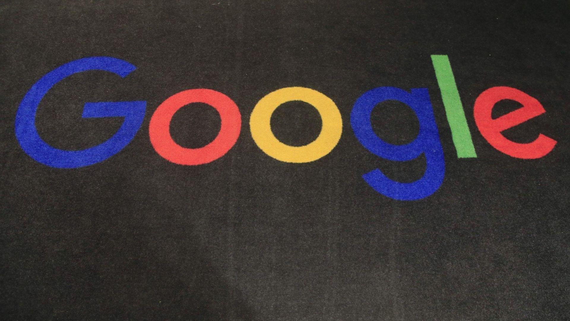 Изкуствен интелект на Google разпознава кожни заболявания