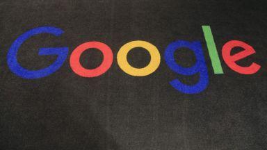 Как локдаунът изстреля Google в небето