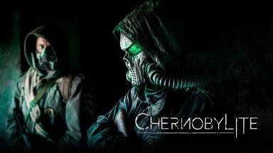 Chernobylite е новата игра, посветена на инцидента в Чернобил