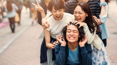 20 странни, но интересни факти за Япония, които сигурно не знаете