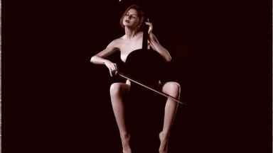 """""""Дневникът на прелюбодейката"""" от Кърт Левиант - богата и сетивна книга за любовта, страстта и грешките на миналото"""