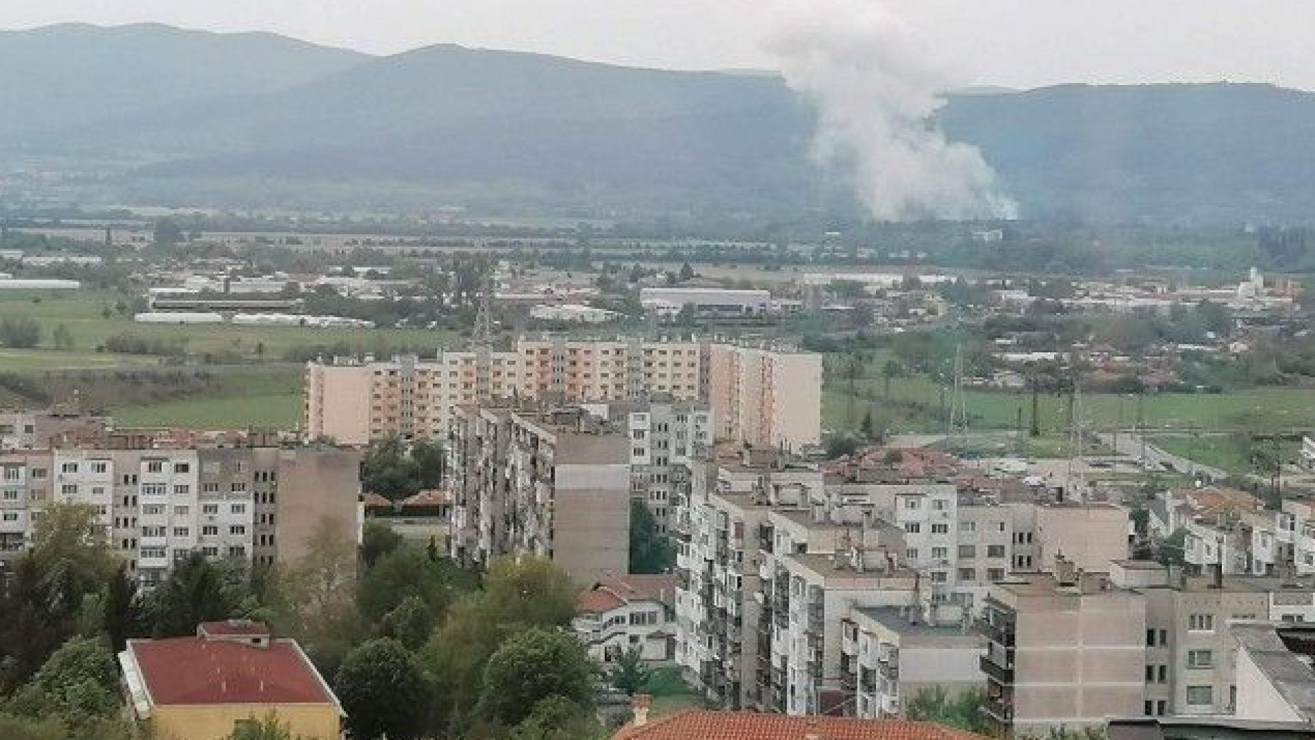 """Христо Грозев: Има """"взрив"""" от пристигания на шпиони от Русия в България през 2015 г."""