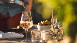 Този уикенд Пловдив става град на виното и гурмето