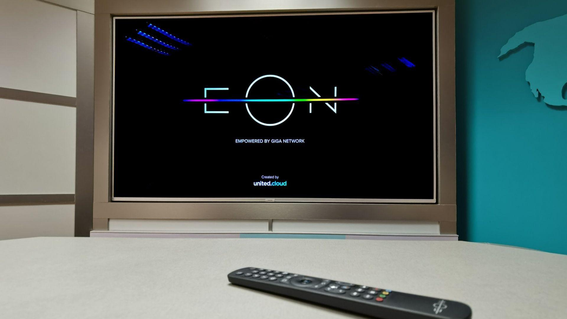 Как телевизорът у дома да стане смарт