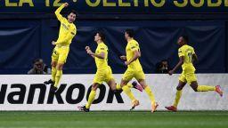Чудото Виляреал: Как едно отборче от 50-хиляден град е на финал в Европа?