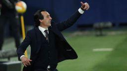 Букмейкърите са категорични: Бившият мениджър на Арсенал уволни наследника си