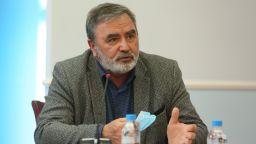 Доц. Кунчев: Следващата вълна на COVID-19 ще е на неимунизираните и младите