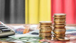 Белгия включва контраразузнаването в проверката на чуждестранните инвестиции