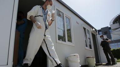 Работата в пандемия е струвала на държавата над 180 млн. лева